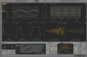 Ableton Live 10 (two) - corso-bergamo-elmuproduction-academy