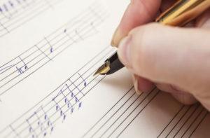 composizione_musicale_bergamo_elmuproduction_academy