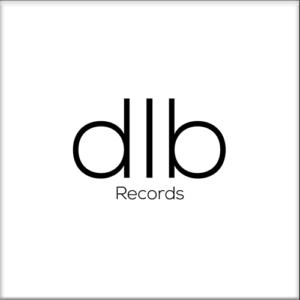dib_records_ibiza