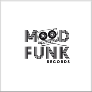 moodfunkrecords_mood_funk_records_elmuproduction_academy